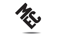 MEC global